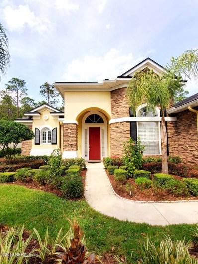 6159 White Tip Rd, Jacksonville, FL 32258 - #: 1018518