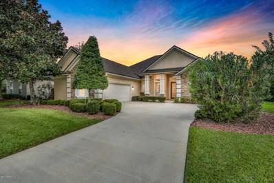 1098 Green Pine Cir, Orange Park, FL 32065 - #: 1018548