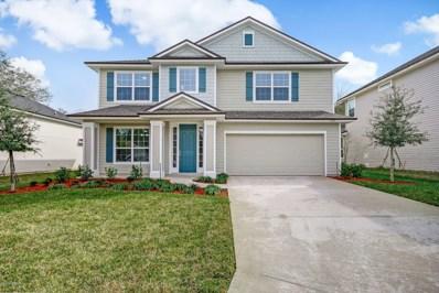 12251 Rouen Cove Dr, Jacksonville, FL 32226 - #: 1018582