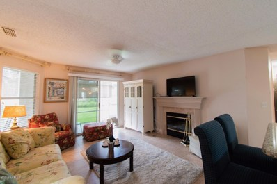 Ponte Vedra Beach, FL home for sale located at 900 Ironwood Dr UNIT 916, Ponte Vedra Beach, FL 32082
