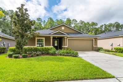 63 Wayside Ln, Jacksonville, FL 32081 - #: 1018622
