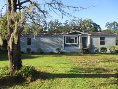 4135 Saunders Dr, Middleburg, FL 32068 - #: 1018654