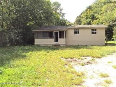 2764 Cortez Rd, Jacksonville, FL 32246 - #: 1018662