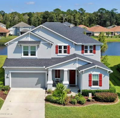 14975 Bartram Creek Blvd, St Johns, FL 32259 - #: 1018716