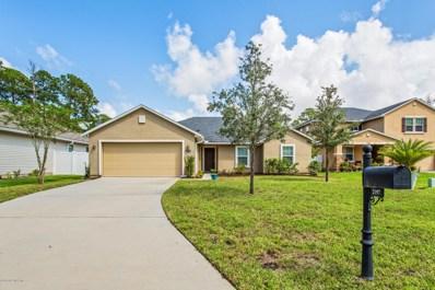 2197 Chandlers Walk Ln, Jacksonville, FL 32246 - #: 1018730