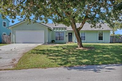 12314 Cormorant Dr, Jacksonville, FL 32223 - #: 1018749