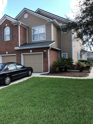 13266 Stone Pond Dr, Jacksonville, FL 32224 - #: 1018751