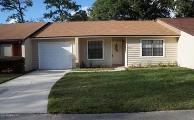 3381 Excalibur Way, Jacksonville, FL 32223 - #: 1018763