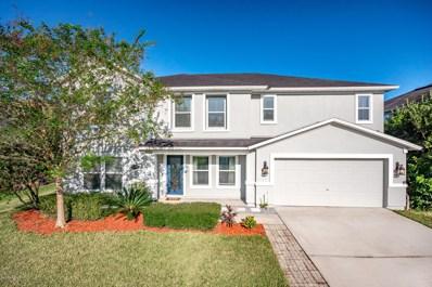 1521 Dunns Lake Dr E, Jacksonville, FL 32218 - #: 1018764
