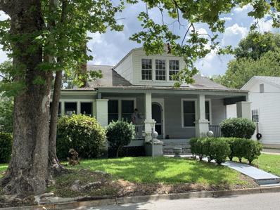 1261 Dancy St, Jacksonville, FL 32205 - #: 1018767