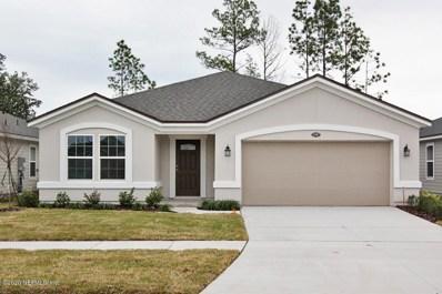 13767 Holsinger Blvd, Jacksonville, FL 32256 - #: 1018815