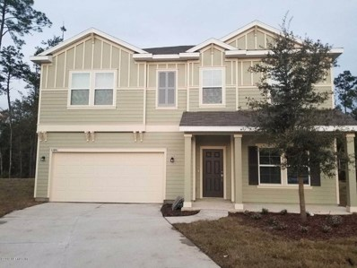 10912 Ventnor Ave, Jacksonville, FL 32218 - #: 1018831