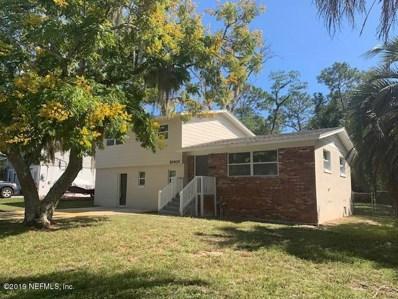 10406 Jolynn Rd, Jacksonville, FL 32225 - #: 1018870