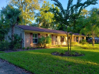 Orange Park, FL home for sale located at 2221 Furma St, Orange Park, FL 32073