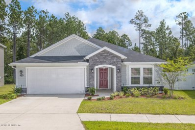 Yulee, FL home for sale located at 97548 Albatross Dr, Yulee, FL 32097