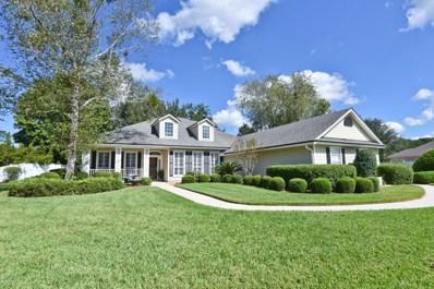 5333 Skylark Manor Dr, Jacksonville, FL 32257 - #: 1018906