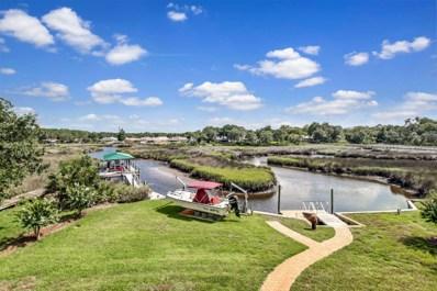 1410 Sun Marsh Dr, Jacksonville, FL 32225 - #: 1018908