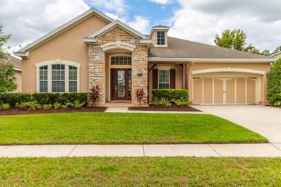Jacksonville, FL home for sale located at 313 Alvar Cir, Jacksonville, FL 32259