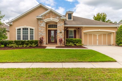 313 Alvar Cir, Jacksonville, FL 32259 - #: 1018912