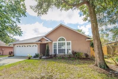 12538 Windy Willows Dr N, Jacksonville, FL 32225 - #: 1018933