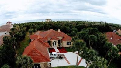 33 Island Estates Pkwy, Palm Coast, FL 32137 - #: 1018949