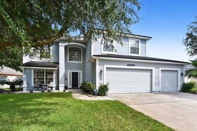 13979 Golden Eagle Dr, Jacksonville, FL 32226 - #: 1018980