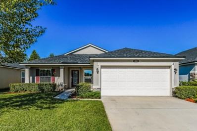 Orange Park, FL home for sale located at 160 Brentley Ln, Orange Park, FL 32065