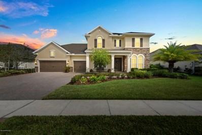 304 Oxford Estates Way, St Johns, FL 32259 - #: 1018989