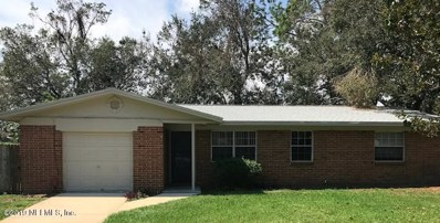 Ponte Vedra Beach, FL home for sale located at 49 Dolphin Blvd E, Ponte Vedra Beach, FL 32082