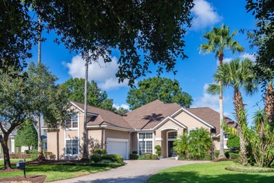 12751 Biggin Church Rd S, Jacksonville, FL 32224 - #: 1019016