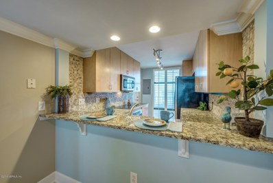 Jacksonville Beach, FL home for sale located at 2100 Ocean Dr S UNIT PH2, Jacksonville Beach, FL 32250