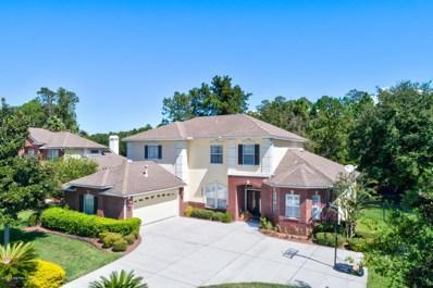 Fleming Island, FL home for sale located at 2437 Pinehurst Ln, Fleming Island, FL 32003