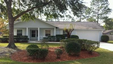 1560 Mandarin Point Ln, Jacksonville, FL 32223 - #: 1019060
