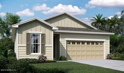 6356 Thatcher Ln, Jacksonville, FL 32222 - #: 1019071