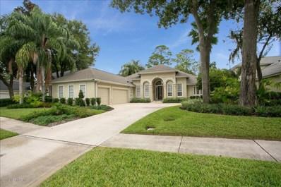 1597 Harrington Park Dr, Jacksonville, FL 32225 - #: 1019072