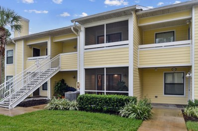 Ponte Vedra Beach, FL home for sale located at 100 Fairway Park Blvd UNIT 1307, Ponte Vedra Beach, FL 32082