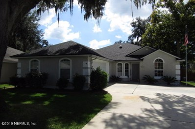 2965 Golden Pond Blvd, Orange Park, FL 32073 - #: 1019107