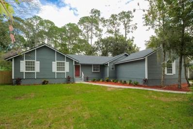 1504 Lemonwood Rd, Jacksonville, FL 32259 - #: 1019148