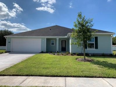 8280 Fouraker Forest Rd, Jacksonville, FL 32221 - #: 1019152