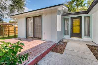 Jacksonville Beach, FL home for sale located at 1 Freedom Way, Jacksonville Beach, FL 32250