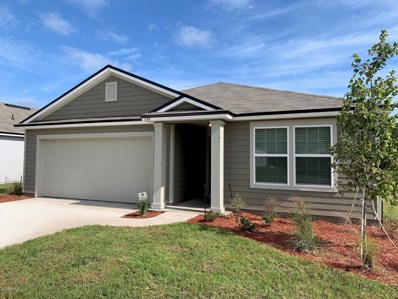 132 Cody St, St Augustine, FL 32084 - #: 1019219