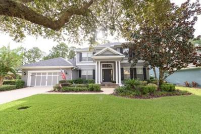 432 St Johns Golf Dr, St Augustine, FL 32092 - #: 1019230