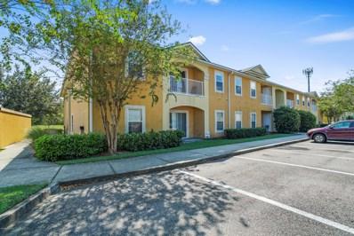 6880 Skaff Ave UNIT 1-15, Jacksonville, FL 32244 - #: 1019234
