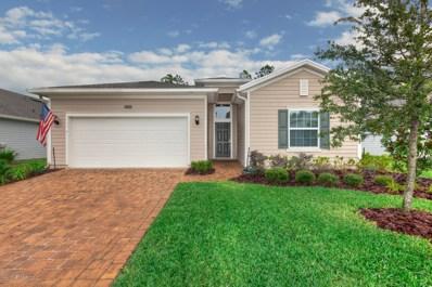 15794 Stedman Lake Dr, Jacksonville, FL 32218 - #: 1019239