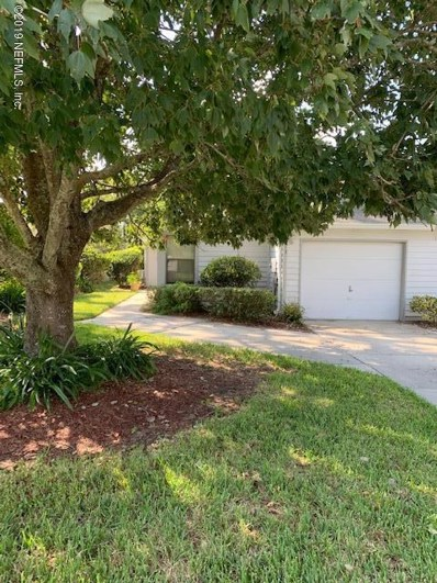 Ponte Vedra Beach, FL home for sale located at 113 Martinique Cir, Ponte Vedra Beach, FL 32082