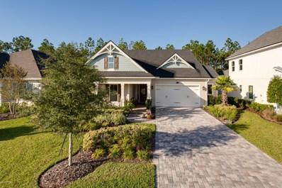 Ponte Vedra Beach, FL home for sale located at 88 Village Grande Dr, Ponte Vedra Beach, FL 32081