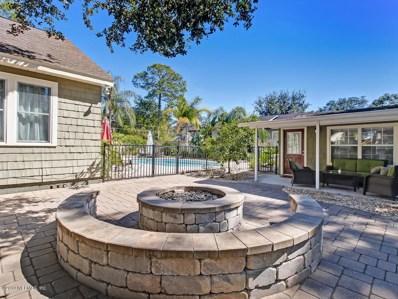 1730 River Oaks Rd, Jacksonville, FL 32207 - #: 1019271