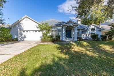 49 Jackson Ave, Ponte Vedra Beach, FL 32082 - #: 1019290