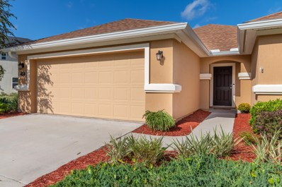 St Johns, FL home for sale located at 232 Heritage Oaks Dr, St Johns, FL 32259
