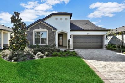 Ponte Vedra, FL home for sale located at 68 Lantern Oak Ln, Ponte Vedra, FL 32081